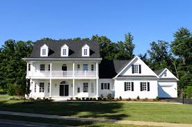 custom country house plans southern colonial house plans fresh luxury home plans new