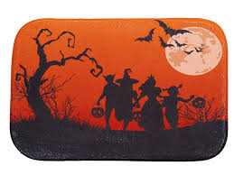 Oriental Halloween Costumes Popular Oriental Halloween Costumes Buy Cheap Oriental Halloween