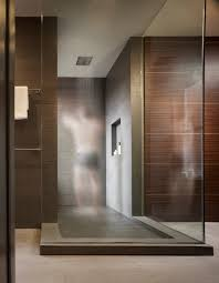 bathroom designs modern exquisite modern shower designs for your modern bathroom