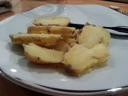 cuisiner la pomme de terre cuisson des pommes de terre à l eau ou à la cocotte minute