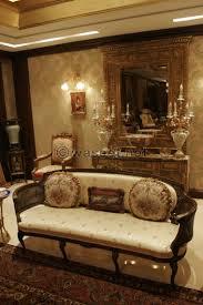 baroque designs haifa al rashed furniture homes furniture