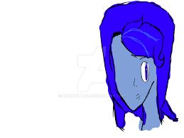 benitoite su oc benitoite by courtstar4 on deviantart