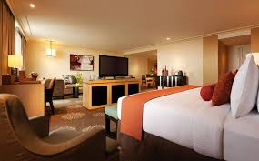 how much is it for a hotel room decoration ideas cheap modern in