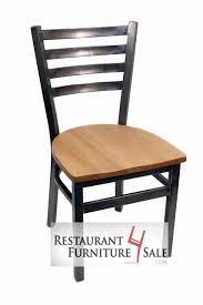 modern industrial simon metal restaurant bar stool w reclaimed
