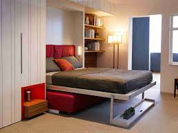 bedroom sets queen size bedroom sets awesome in inspirational
