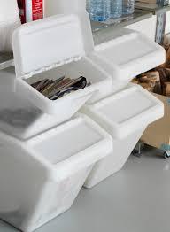 Ikea Desk Drawer Organizer by Small Storage Storage Boxes U0026 Baskets U0026 More Ikea