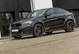 bmw x6 horsepower the top 10 best blogs on bmw x6m