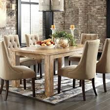Broyhill Dining Room Tables Driftwood Dining Room Set Finish Table And Glass Tables Furniture