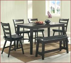 kitchen table sets ikea ikea kitchen table and chairs oasis games