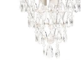 Tadpoles 3 Light Mini Chandelier by Pendant Lamp Chandelier Tadpoles