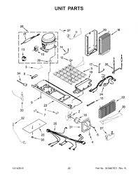 basic house wiring panel wiring diagrams