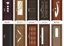 Wooden Main Door Design Wooden Main Doors Latest Door Catalogue View X Adam Haiqa L89
