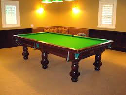 pool table wall art willowbrook park billiard table