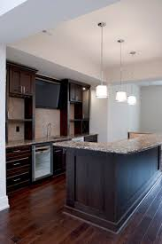 Yorktowne Kitchen Cabinets 47 Best Best Refrigerators Wine Refrigerators And Ice Machines