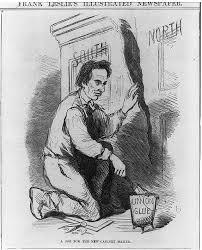 Cabinet Maker Job Description by A Job For The New Cabinet Maker American Civil War Forums