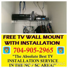 Home Design Network Tv 41 Best Cat 5 Ethernet Wiring Networking Home And Office Network