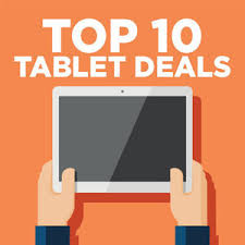 tablet black friday deals top 10 tablet deals for black friday 2015 black friday 2017