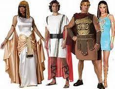 King Tut Halloween Costume Mens Deluxe Mighty Pharaoh Costume Mens Egyptian Arabian