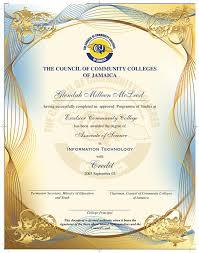 design a certificate expin memberpro co