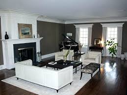 molding ideas for living room crown molding ideas for living room best images on moulding and