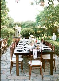 outdoor wedding venues in orange county 11 best the folly estate orange county wedding venue