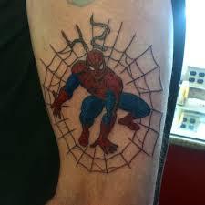 big easy tattoo reviews my spiderman tattoo yelp