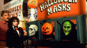 Halloween 3 Cast Michael Myers by The Tricks And Treats Of Halloween Iii Nerd Hq