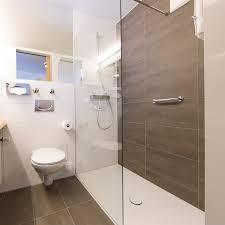 kleines badezimmer renovieren kleines bad arkimco