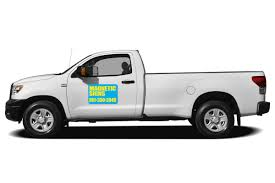 Ford F150 Truck Wraps - gfx wraps vehicle wraps u0026 fleet graphics experts