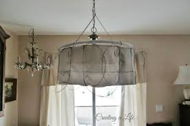 Chandelier Lighting Fixtures by Farmhouse Chandelier Lighting Furniture Ideas