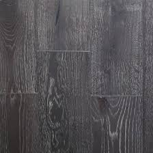 reclaimed wide plank oak gray