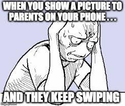Meme Cartoon Maker - stressed meme memes imgflip