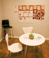 office break room decorating ideas idolza