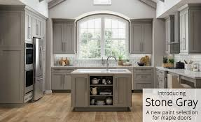 gray blue kitchen cabinets winters texas us modern cabinets