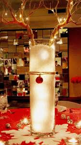 185 best navidad images on pinterest crafts christmas ideas and