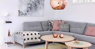 furniture stunning scandinavian furniture new orleans