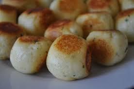 recette cuisine originale pommes noisettes maison les recettes de la cuisine de asmaa