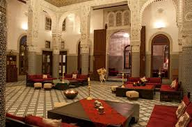Home Decor Channel Moroccan Home Decor An Exotic Vibes Decoration Channel
