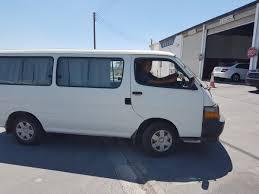 van cars for sale in cyprus cars cyprus com