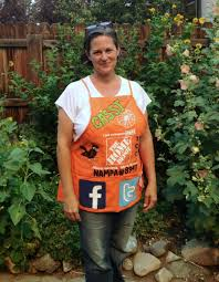 home depot gift card winner and dihworkshop info things to