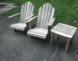 Cheap Patio Chair Cheap Outdoor Furniture Aexmachina Info