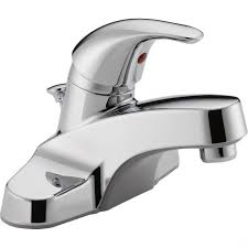 Water Leaking From Shower Faucet Handle Cool Bathtub Single Handle Faucet Leaking 120 Trinsic Deck Mount