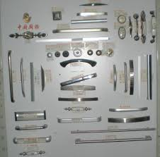 modern cabinet pulls stainless steel how to choose kitchen cabinet