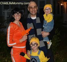 travel down halloween memory lane child life mommy