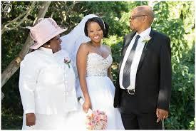 Traditional Wedding Dresses Traditional African Wedding Zarazoo Photography