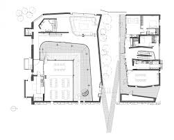 floor plans with guest house guest houses modern floor for plans house plan kevrandoz