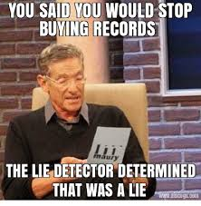 Audiophile Meme - 826 best listen images on pinterest store vinyl records and vinyls