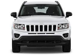 jeep black 2015 2015 jeep compass reviews and rating motor trend