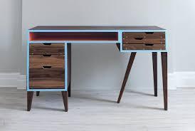 Modern Desks For Sale Mid Century Modern Desk Decor Chairs Eames Z Bieder Info