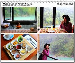 cuisine am駭ag馥 moderne cuisines 駲uip馥s darty 100 images id馥 cuisine 駲uip馥 100
